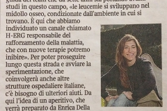 12_MasterChef_CorriereFiorentino_27apr2014