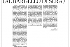 14_Bargello_CorriereFiorentino-1