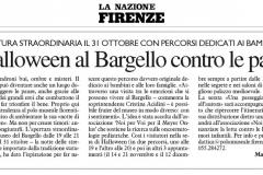 15_Bargello_LaNazione