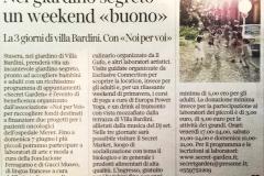 24_SecretGarden_Corriere_050615