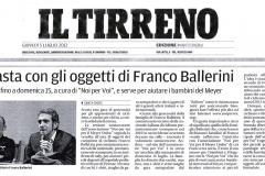5_ASTA-BALLERINI_-IL-TIRRENO-5-LUGLIO-2012