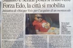 La Nazione_Montascale-Edo