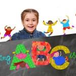 progetto inclusion