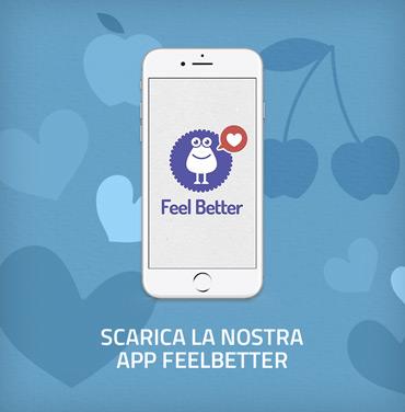 feelbetter