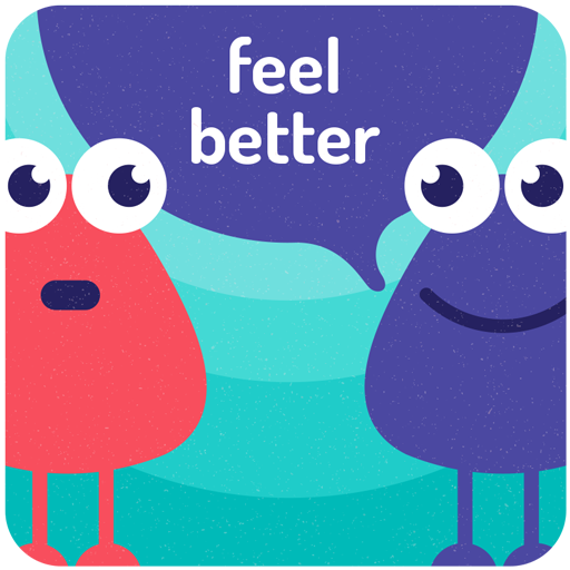 feel better conferenza stampa