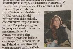 12_MasterChef_CorriereFiorentino_27apr2014