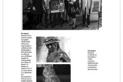 14_Bargello_CorriereFiorentino-2