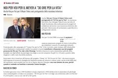 17_30-Ore-per-la-Vita-ilReporter-17-4-2015
