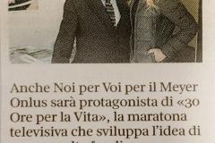 18_30ore_CorriereFiorentino_aprile2015