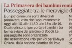 19_Boboli_CorriereFiorentino