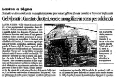 1_CieliVibranti_CorriereFirenze_giugno2007