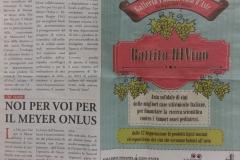 7_Asta-Vini_Eventi-in-Toscana-marzo2014