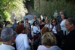 Villa Bardini glicine_10