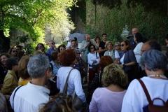 Villa Bardini glicine_11