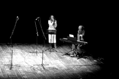 musicando_29