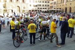pedalando_insieme_1