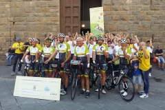pedalando_insieme_11