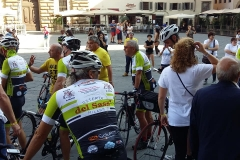pedalando_insieme_2