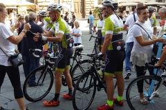 pedalando_insieme_3