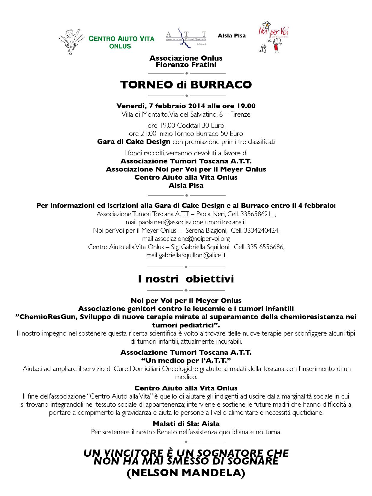 Invito_Burraco_Fratini_jpg