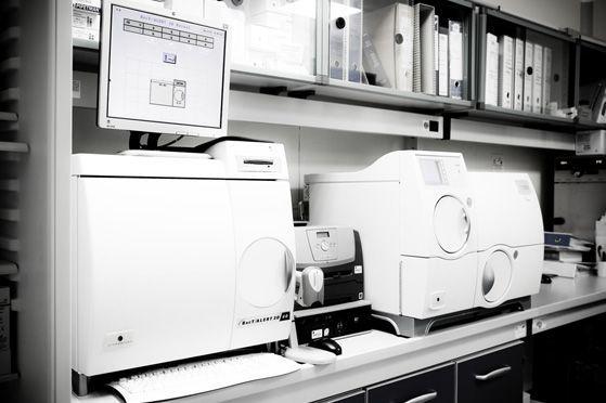 laboratorio ricerca_6