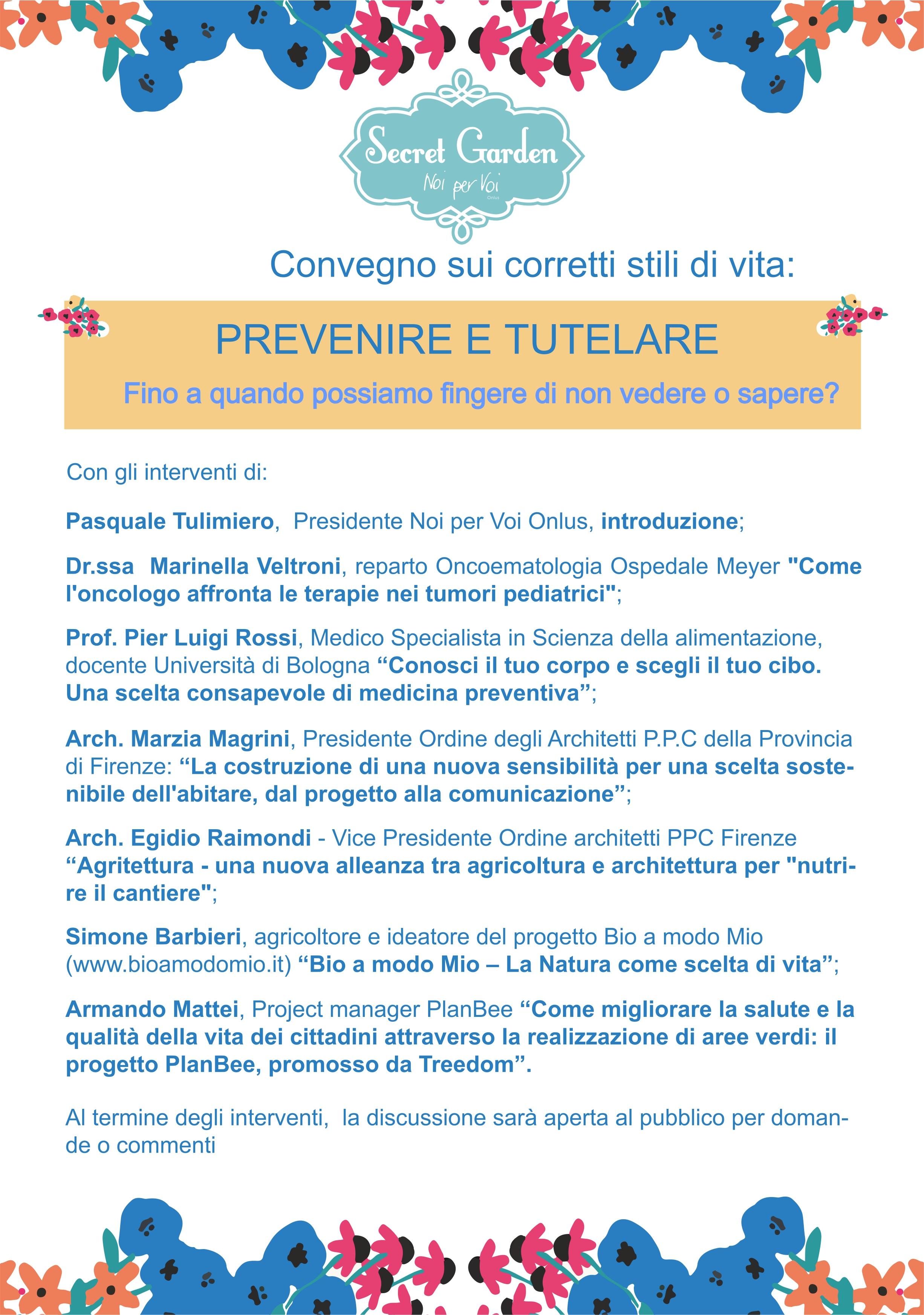 secret_convegno_1