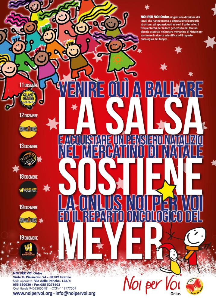 noixvoi-salsa-natale15_manifesto70x100_bassa
