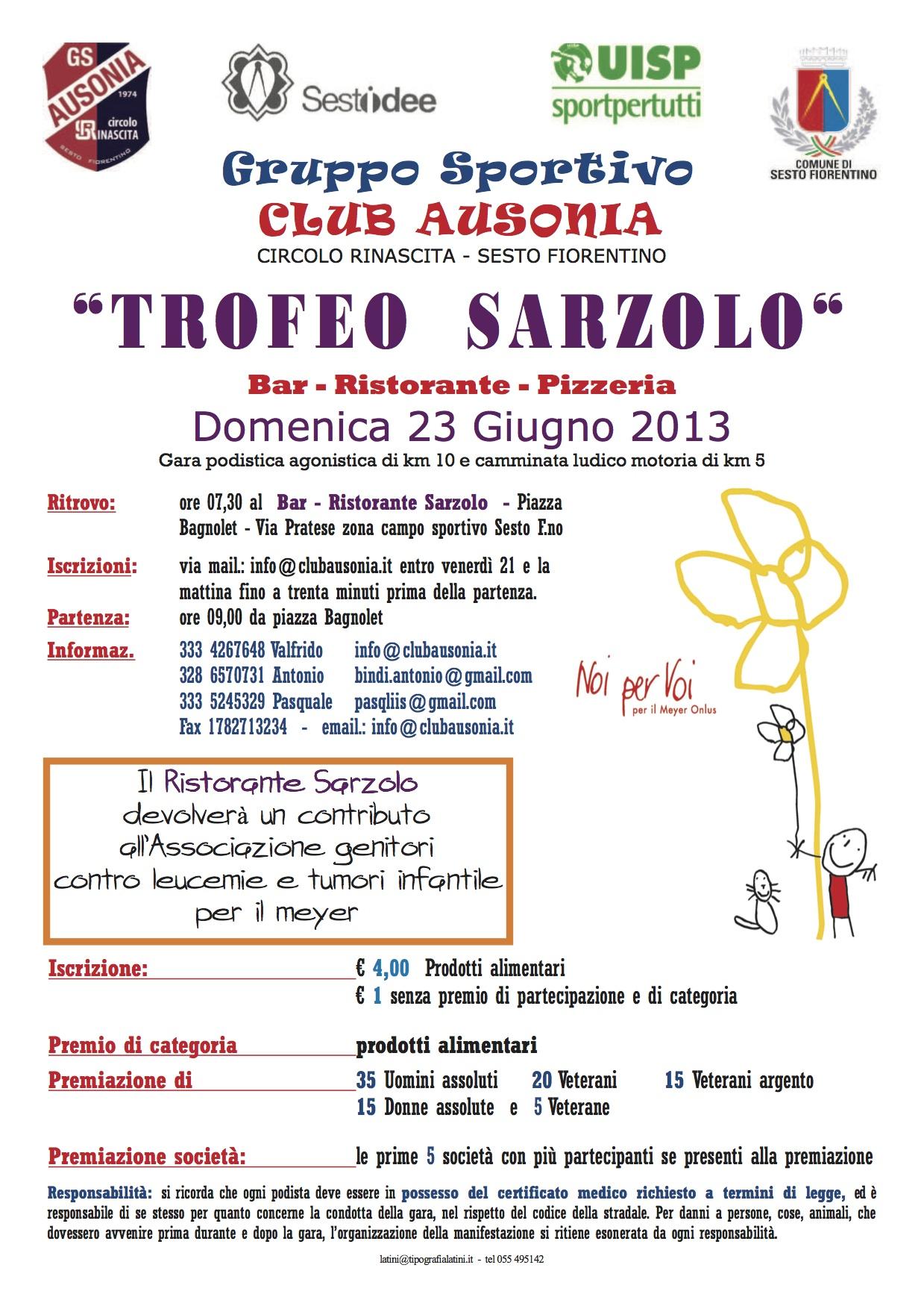 1 CMYK vol.sarzolo x sito-podismo 2012