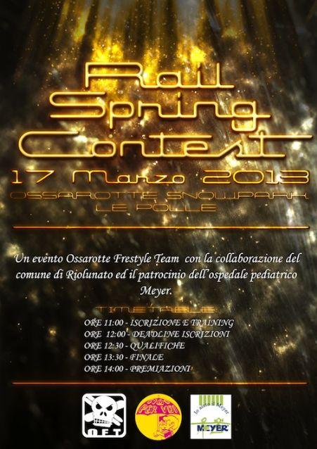 RAIL_SPRING_CONTEST_3