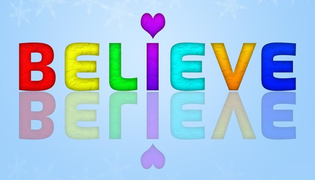 nooipervoi_believe