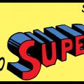 noipervoi_blog_supermamme