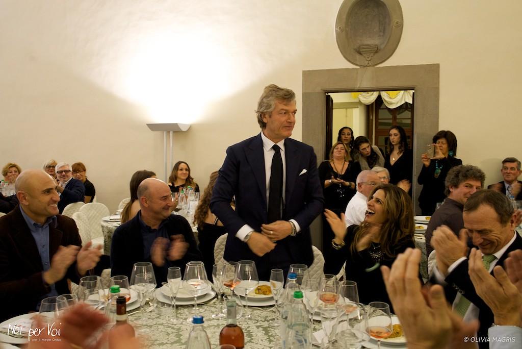 cena-beneficenza-VillaArtimino