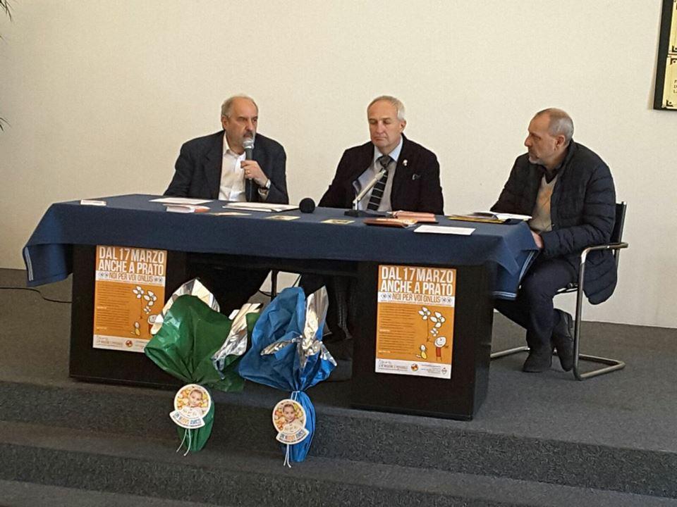 Conferena_stampa_Prato