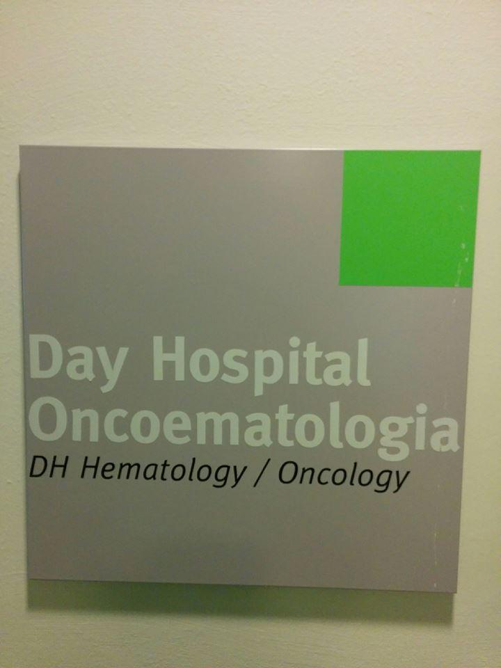 Meyer Day Hospital