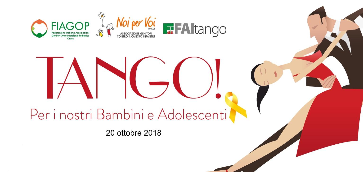 9p_BannerSito_FIAGOP-NxV