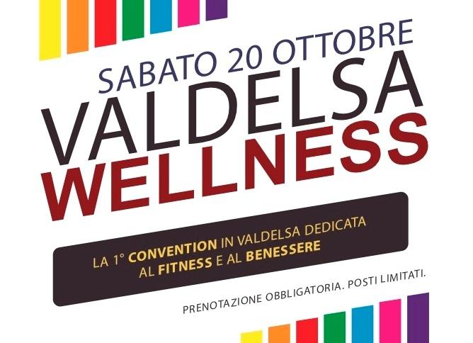Valdelsa Wellness