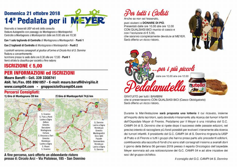 pedalata per il Meyer_2
