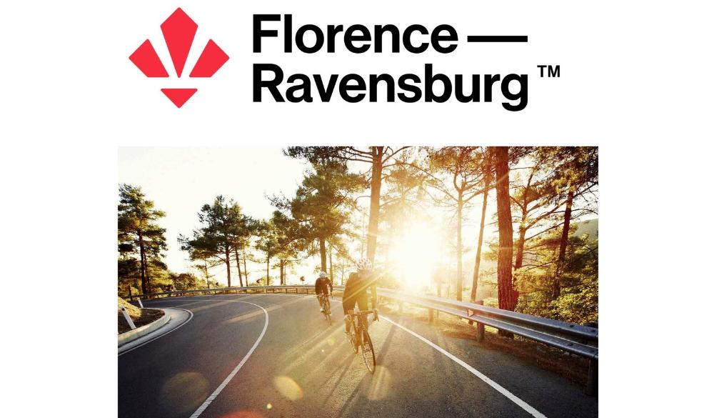 florence ravensburg
