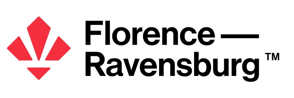 logo florence ravensburg