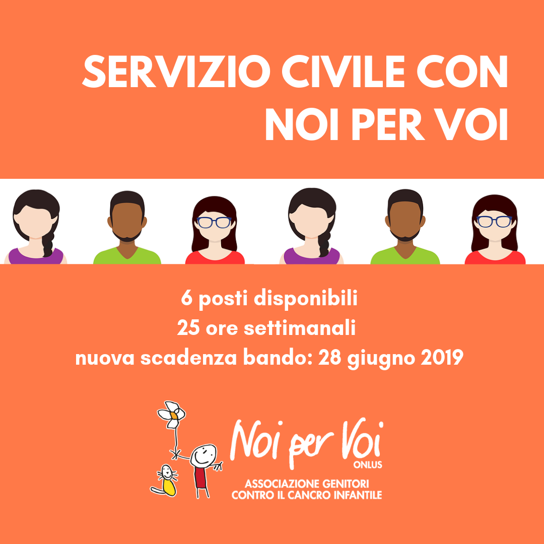 servizio-civile-nuova-scadenza