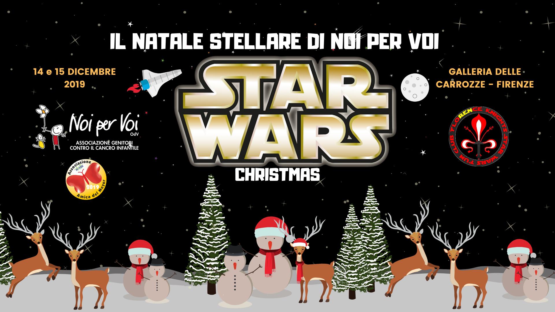 natale-star wars