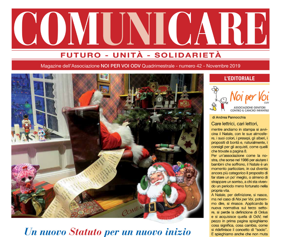 comunicare-preview-42