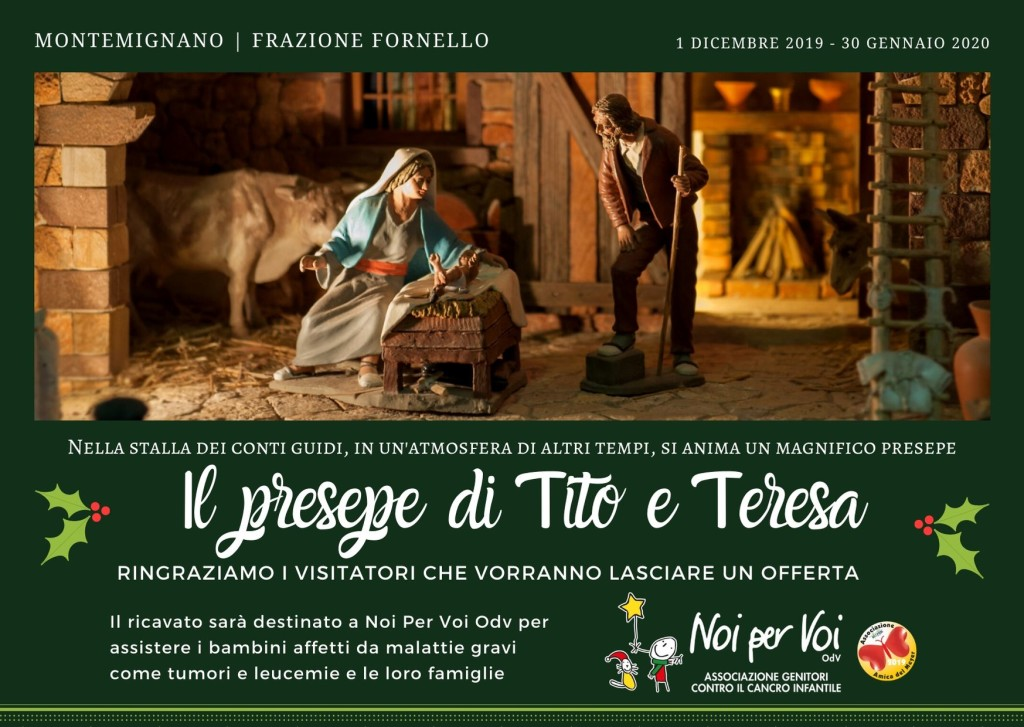 presepe-tito-teresa-2019