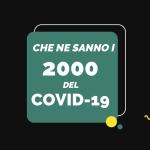 Che-ne-sanno-i-2000-2