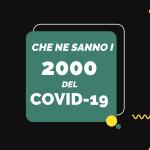 Che-ne-sanno-i-2000-3
