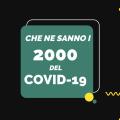 Che-ne-sanno-i-2000-4