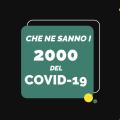Cosa-ne-sanno-i-2000-1