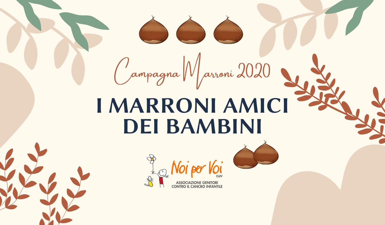 marroni-2020-cover