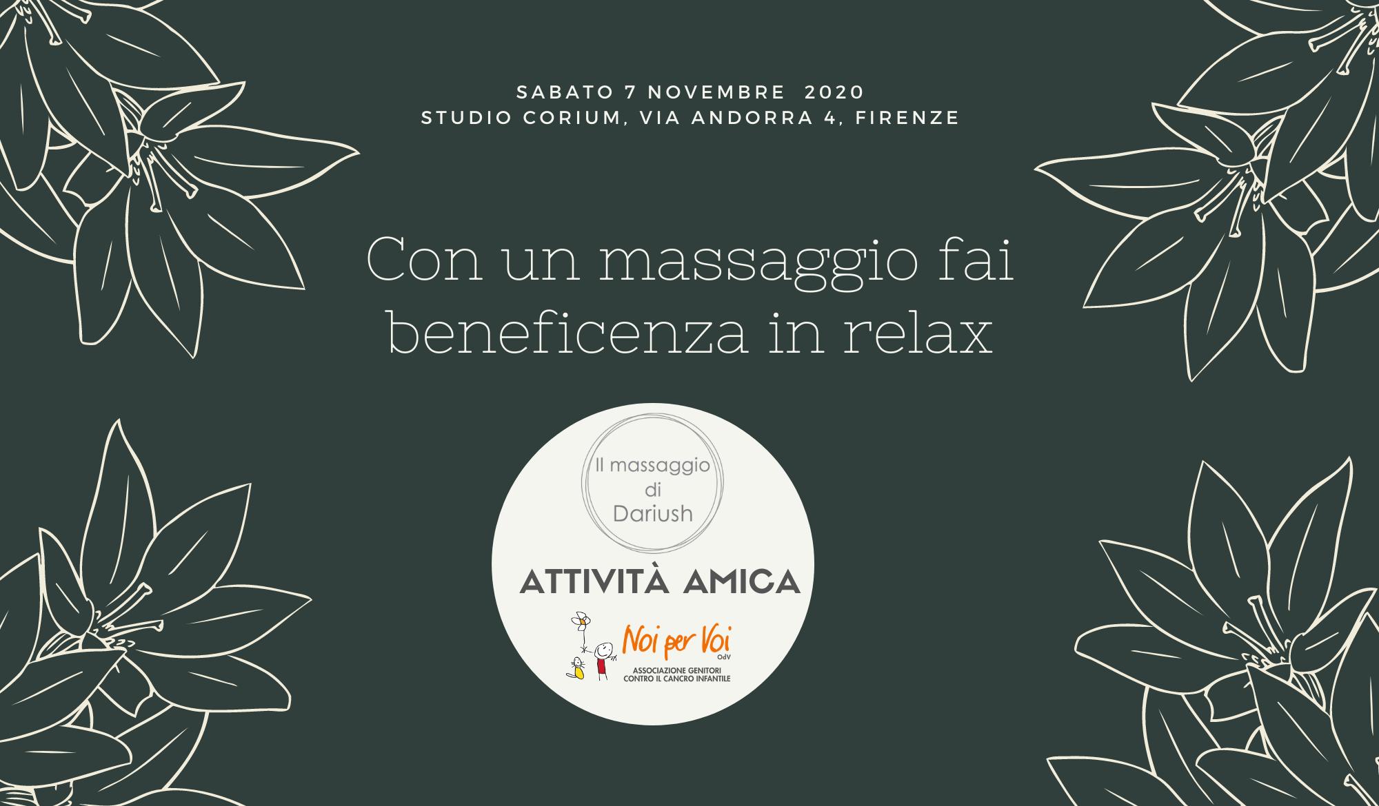 massaggio solidale-cover