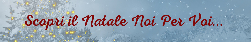 natale-solidale-2020